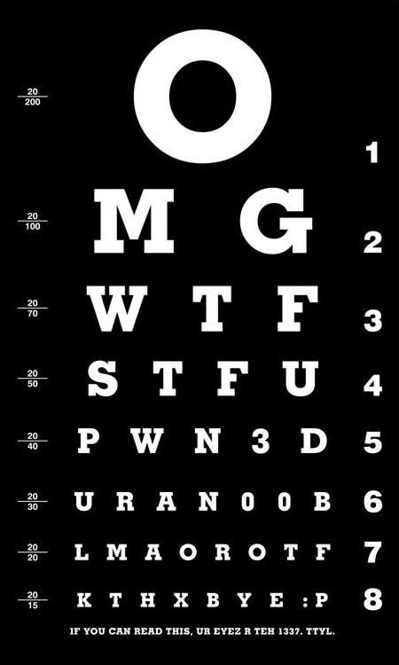 l337-eye-chart1.jpg
