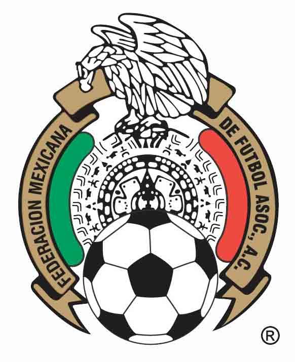 Equipos del futbol mexicano 2009 - FMF