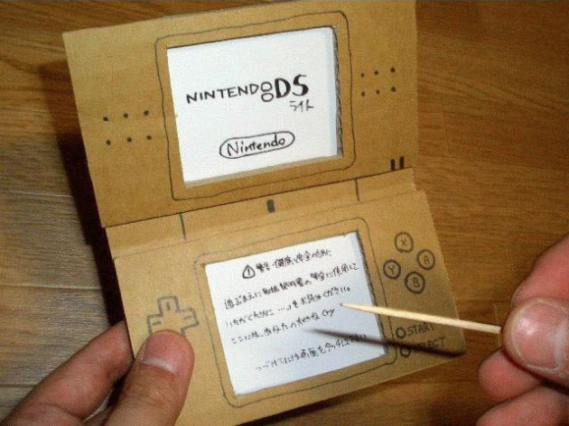cardboard_nintendo3