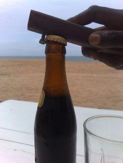 togo-bottle-opener