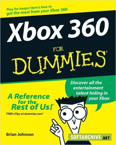 91319_s__xbox_for_dummies_1
