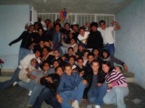 visita-gdl-dic-089