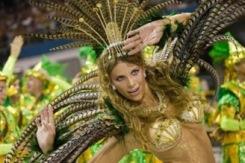 braziliskij-karnaval_15898_s__1