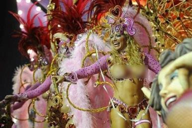 braziliskij-karnaval_15898_s__10