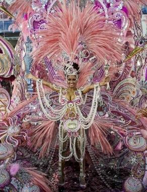 braziliskij-karnaval_15898_s__13