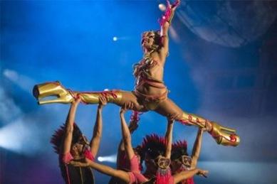 braziliskij-karnaval_15898_s__14