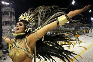 braziliskij-karnaval_15898_s__15