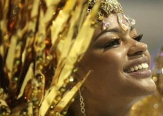 braziliskij-karnaval_15898_s__2