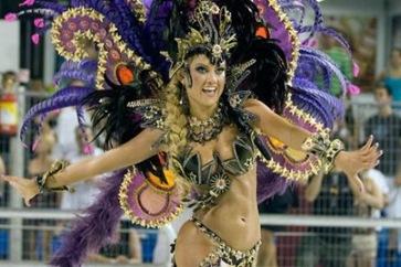 braziliskij-karnaval_15898_s__4