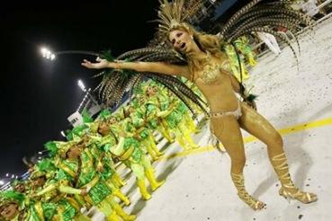 braziliskij-karnaval_15898_s__5