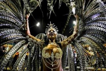 braziliskij-karnaval_15898_s__6
