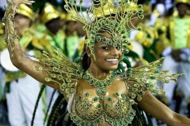 braziliskij-karnaval_15898_s__7