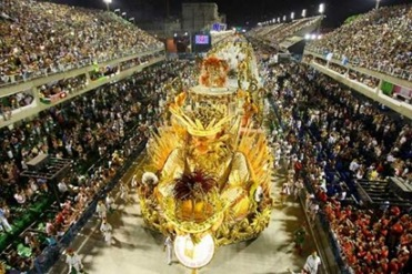 braziliskij-karnaval_15898_s__8