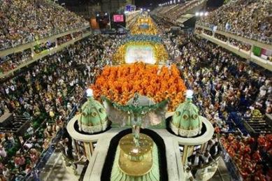braziliskij-karnaval_15898_s__9