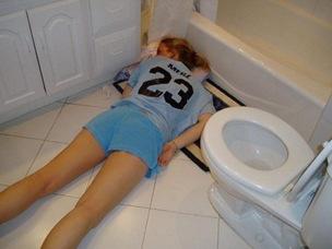 drunk_01