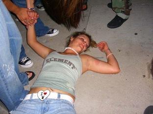 drunk_03