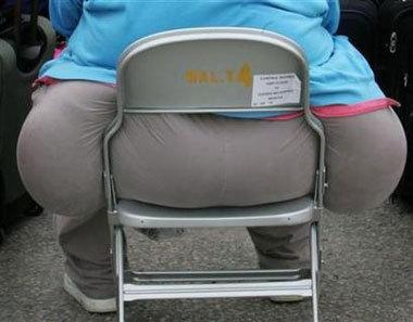 fat-chair22