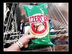 PizzeWTFrolas