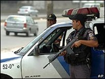 policias-corruptos
