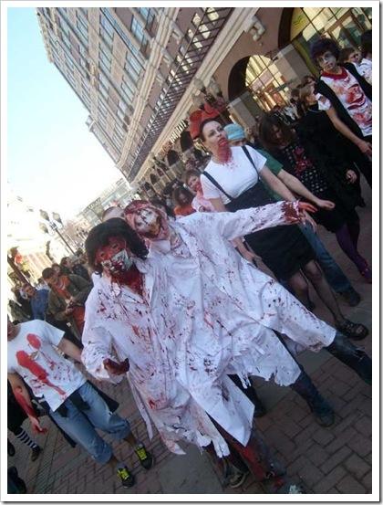 zombie_04