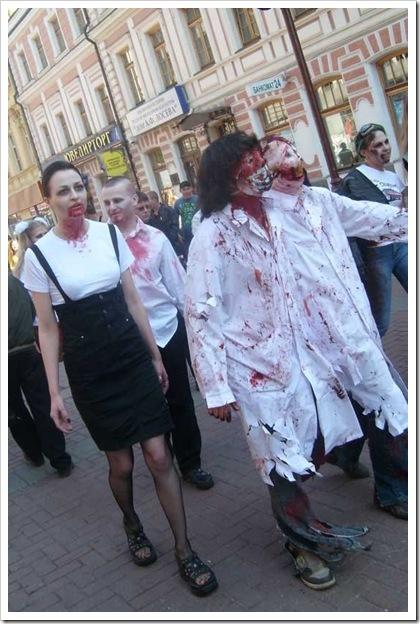 zombie_08