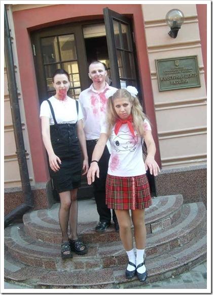 zombie_09