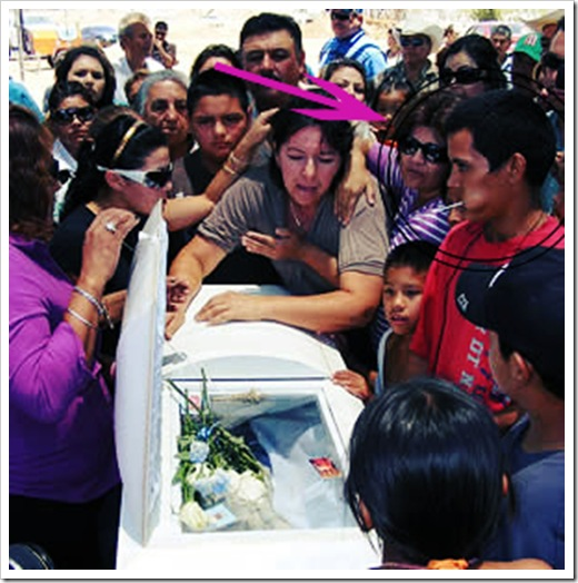 021funeralessonora001a