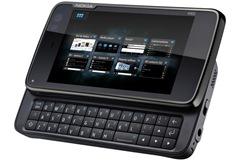 1251449694_Nokia_N900_1