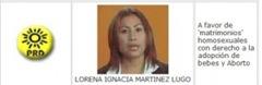 Lorena-Martínez_PRD-300x97