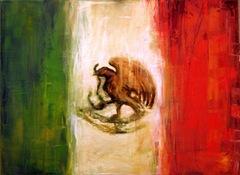 20080422215833-bandera-de-mexico