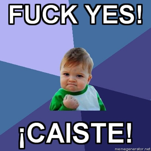 Success-Kid-FUCK-YES-CAISTE