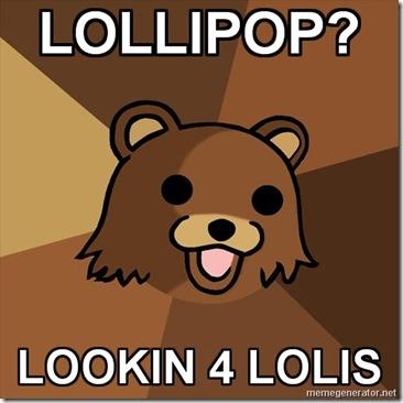 Youth-Mentor-Bear-LOLLIPOP-LOOKIN-4-LOLIS