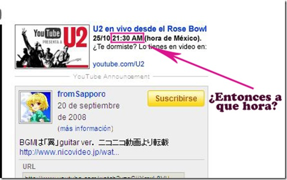 FireShot capture #022 - 'YouTube - ____with___(guitar ver_)(_________)' - www_youtube_com_watch_v=qCjjXmxL8VU
