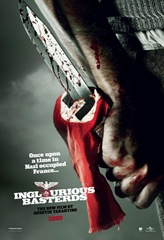 inglourious_basterds-poster2