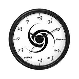 RelojMatematico