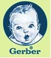 135px-Gerberbaby