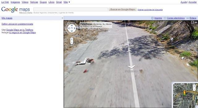 Google как сделать машину