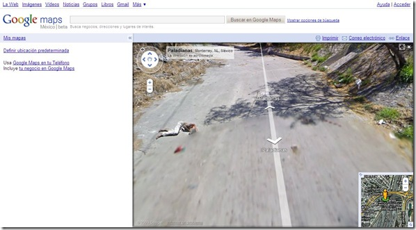 FireShot capture #029 - 'Google Maps' - maps_google_com_mx__ie=UTF8&ll=25_729009,-100_319381&spn=0,359_961505&z=15&layer=c&cbll=25_728906,-100_319455&panoid=YDgknip0zmDO7IJ0FscSKw&cbp=12,41_01,,0,28_96