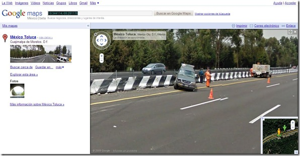 FireShot capture #032 - '' - streetviewgallery_corank_com_tech_framed_fender-Bender-on-a-Mexican-Highway