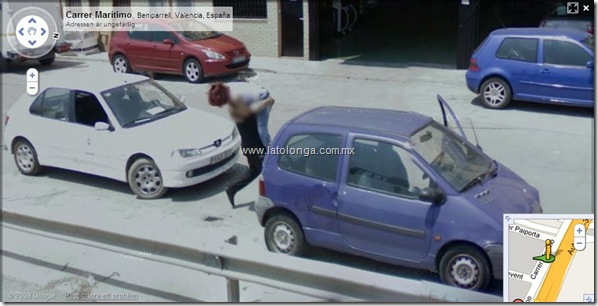 FireShot capture #042 - '' - streetviewgallery_corank_com_tech_framed_google-Street-View-Captures-a-Kidnappi