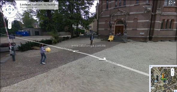 FireShot capture #050 - '' - streetviewgallery_corank_com_tech_framed_pegman-gets-his-head-back