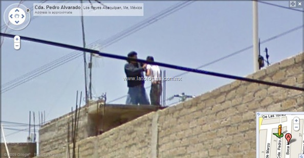 FireShot capture #053 - '' - streetviewgallery_corank_com_tech_framed_fighting-on-a-Mexican-Rooftop