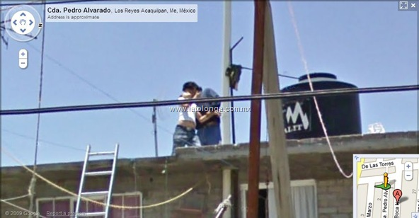 FireShot capture #054 - '' - streetviewgallery_corank_com_tech_framed_fighting-on-a-Mexican-Rooftop