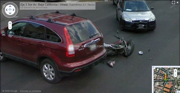 FireShot capture #056 - '' - streetviewgallery_corank_com_tech_framed_another-terrible-accident-via-Google-S