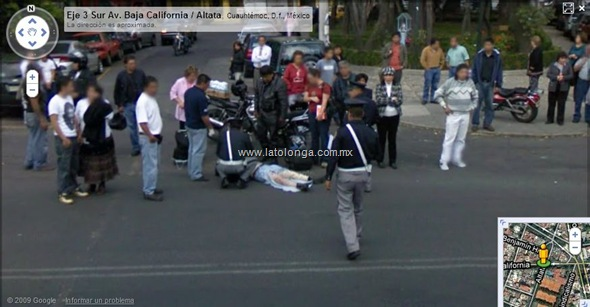 FireShot capture #057 - '' - streetviewgallery_corank_com_tech_framed_another-terrible-accident-via-Google-S