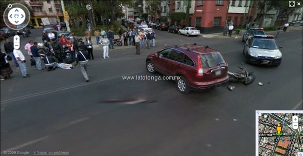 FireShot capture #058 - '' - streetviewgallery_corank_com_tech_framed_another-terrible-accident-via-Google-S