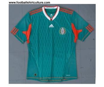 playeramexico