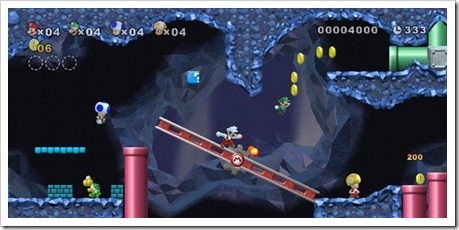 new-super-mario-bros-wii-under