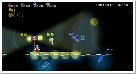nsmb-wii-game1