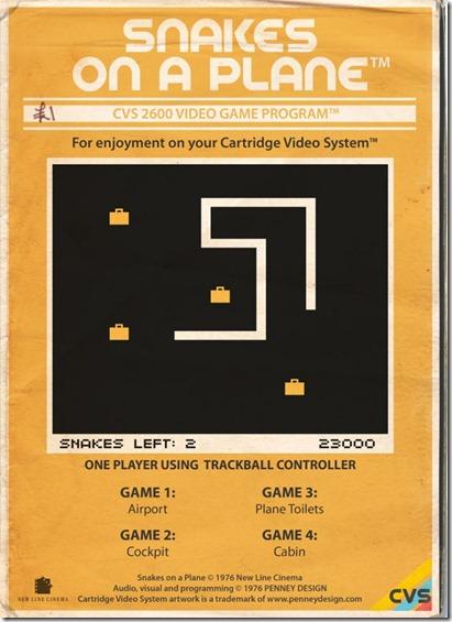 retro_games_03